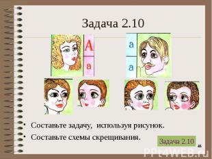 Составьте задачу, используя рисунок. Составьте задачу, используя рисунок. Состав