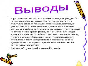 В русском языке нет достаточно емкого слова, которое дало бы оценку многообразию