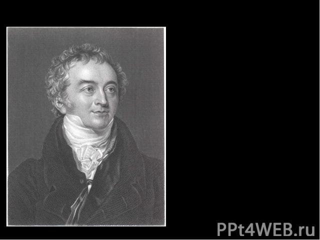 Томас Юнг (англ. Thomas Young; 13 июня 1773, Милвертон, графство Сомерсет — 10 мая 1829, Лондон) — английский физик, врач и астроном, один из создателей волновой теории света Томас Юнг (англ. Thomas Young; 13 июня 1773, Милвертон, графство Сомерсет …