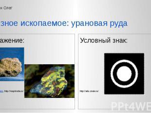 Изображение: Изображение: https://ru.wikipedia.org, http://rospriroda.ru/