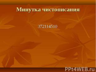 372114510