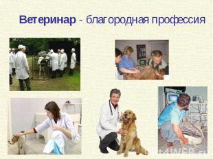 Tema 1 LEGISLATIE Veterinara - [PPT Powerpoint]