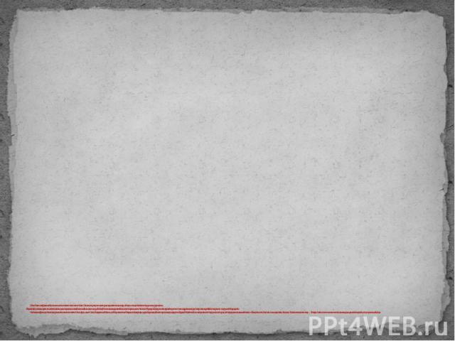 Имя Азазелло образовано Булгаковым от ветхозаветного имени Азазел. Так зовут отрицательного героя падшего ангела, который научил людей изготовлять оружие и украшения. Вероятно, Булгакова привлекло сочетание в одном персонаже способности к обольщению…