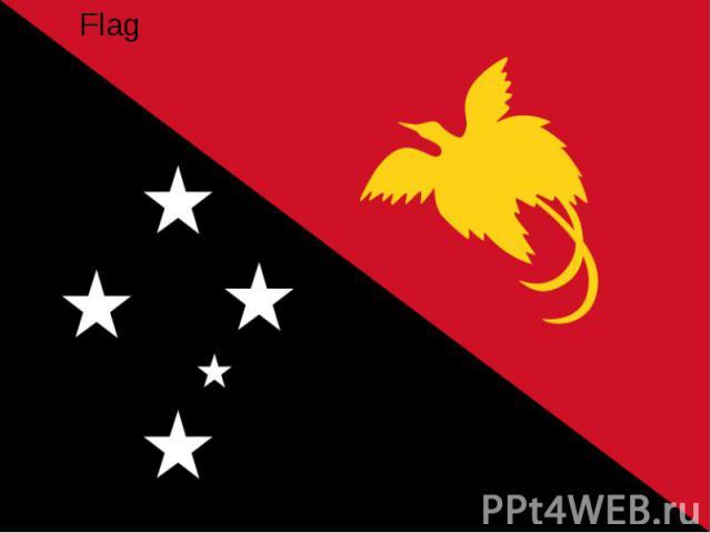 Flag Flag