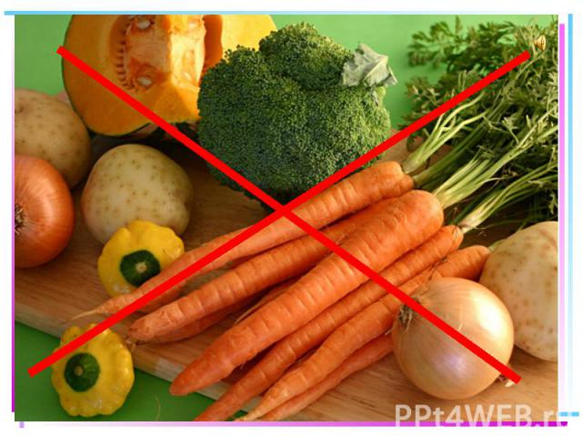 Ты НЕ ХОЧЕШЬ БЫТЬ БОЛЬШИМ? Ты НЕ ХОЧЕШЬ БЫТЬ БОЛЬШИМ? Это кушать не спеши: Масло, мясо, рыбу, каши, фрукты, овощи, салат, Молоко, кефир, сметану, мед, орехи, виноград.