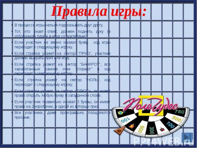 Красноярске заработали какие слова можно загадать тему