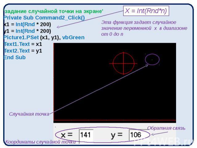 Практическая работа по информатике модели систем управления работа по веб камере моделью в тарко сале