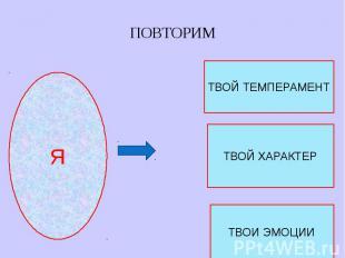 ПОВТОРИМ