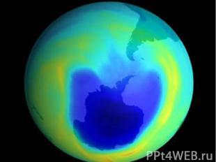 Биологические эффекты ультрафиолетового излучения в трёх спектральных участках с