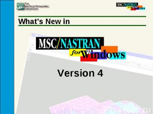Version 4