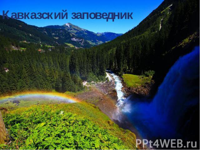 Презентацию сделали Исмаилов Рамин и Соловьёв Арсений.