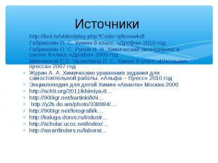 http://lovi.tv/video/play.php?Code=qftexxwkdf http://lovi.tv/video/play.php?Code