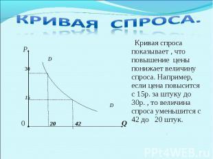 Р D 30 15 D 0 20 42 Q