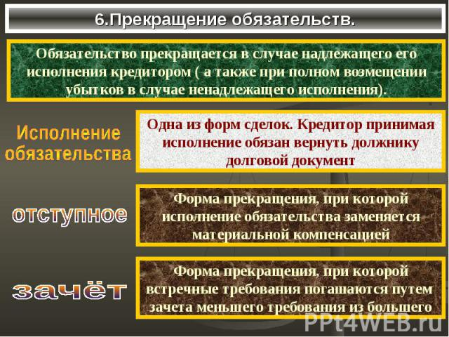 оснащению лекции по обеспечению исполнению обязательств по украине можете купить