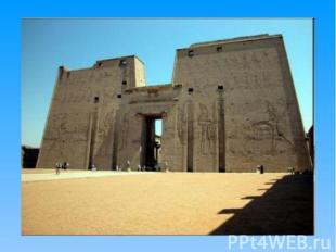 Время тяжелых воин и иноземных вторжений. Храмовые постройки – упрощенные вариан
