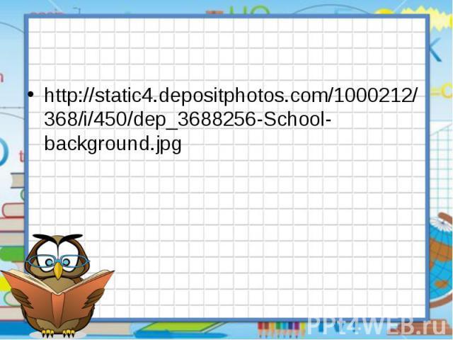 http://static4.depositphotos.com/1000212/368/i/450/dep_3688256-School-background.jpg