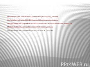 http://www.home-edu.ru/user/f/00001231/examen/9-12_vek/karty/slav_i_sosedi.jpg h