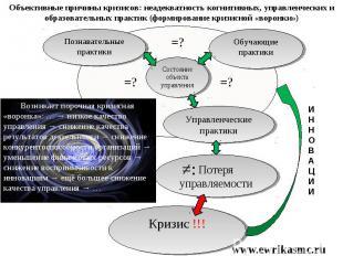 www.ewrikasmc.ru www.ewrikasmc.ru