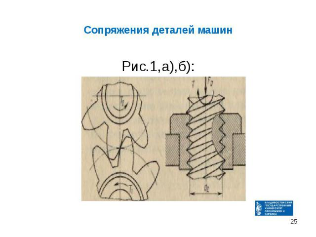 Рис.1,а),б): Рис.1,а),б):