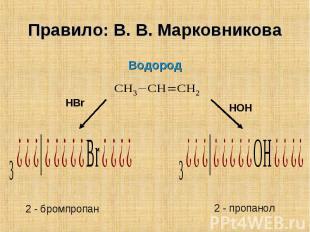 Водород Водород