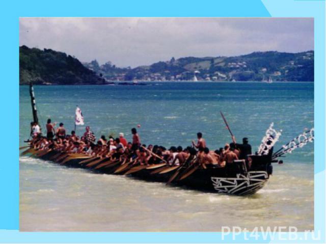 Вака-тете (маори waka tētē), использовалась для перевозки вещей, продуктов и людей по рекам и прибрежным морским водам. Вака-тете (маори waka tētē), использовалась для перевозки вещей, продуктов и людей по рекам и прибрежным морским водам.