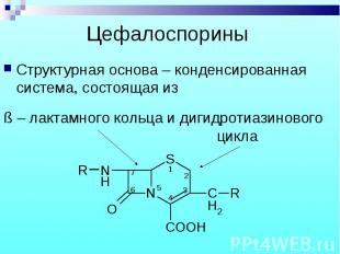 Структурная основа – конденсированная система, состоящая из Структурная основа –