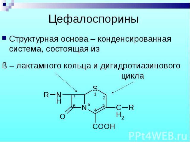 Структурная основа – конденсированная система, состоящая из Структурная основа – конденсированная система, состоящая из