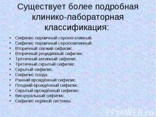 Сифилис первичный серонегативный. Сифилис первичный серонегативный. Сифилис перв