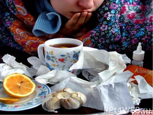 В случае среднетяжелой (манифестной) формы гриппа температура повышается до 38,5-39,5°С и отмечаются классические симптомы заболевания: В случае среднетяжелой (манифестной) формы гриппа температура повышается до 38,5-39,5°С и отмечаются классические…