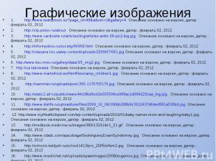 1. http://www.teatrprosto.ru/?page_id=49&album=1&gallery=4 Описание осно