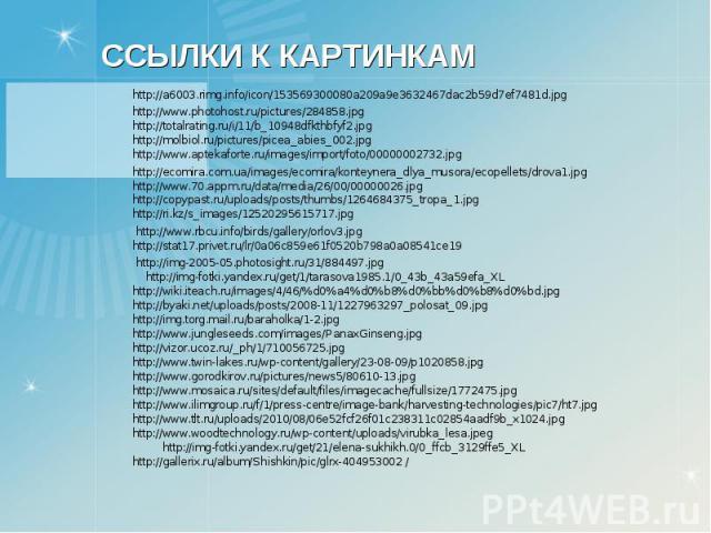 http://a6003.rimg.info/icon/153569300080a209a9e3632467dac2b59d7ef7481d.jpg http://a6003.rimg.info/icon/153569300080a209a9e3632467dac2b59d7ef7481d.jpg http://www.photohost.ru/pictures/284858.jpg http://totalrating.ru/i/11/b_10948dfkthbfyf2.jpg http:/…