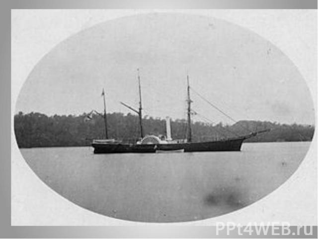 Александр Арсентьевич БОЛТИН   Александр Арсентьевич БОЛТИН   русский мореплаватель, командующий корвета «Америка» (1858-1867), первооткрыватель бухты Находка залива Америка. С 1849 г. служил мичманом на знаменитом фрегате «П…