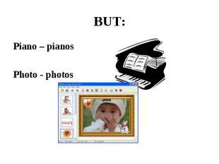 Piano – pianos Piano – pianos Photo - photos