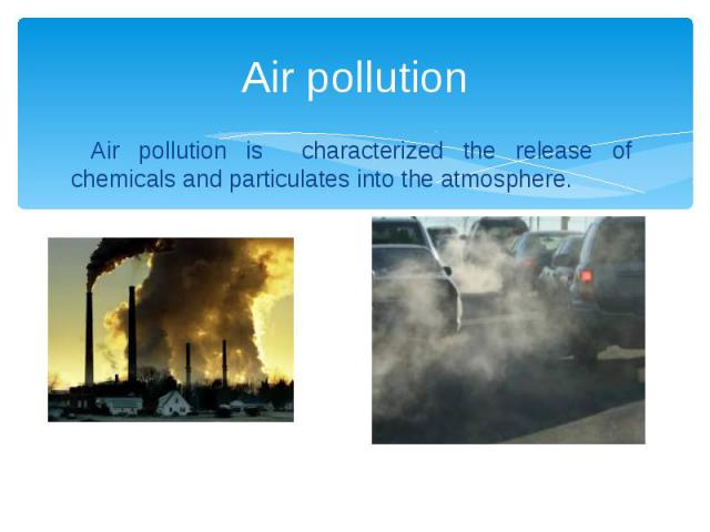 what problems do mega cities cause environmental sciences essay @example essays man caused environmental problem bibliography however, most large cities still experience many days each year where air quality is unhealthful, and these days can lead to health and breathing problems for what causes air pollution' one of the major causes of unhealthy.