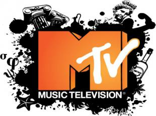 2011–present 2011–present On 1 February 2011, MTV removed all music from the cha