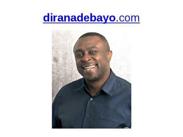 diranadebayo.com