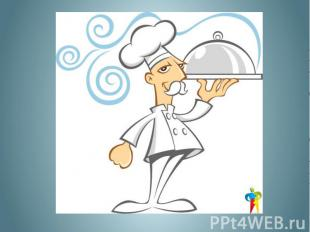 Tell me, who is so delicious Preparing cabbage soup, Fragrant meatballs, Salads,
