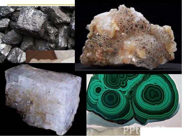 Вуглець накопичується у верхній частині земної кори, де його присутність пов'язана в основному з живою речовиною, кам'яним вугіллям, нафтою, антрацитом, а також здоломітамиі вапняками. Відомо понад 100 мінералів вуглецю, серед яких найпо…