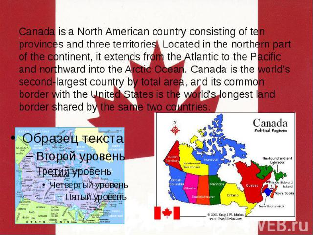 an analysis of the canada and third world countries Third world countries, free study guides and book notes including comprehensive chapter analysis, complete why what has canada done to help third world countries there has always been a the governments of the third world countries have done horrible jobs of creating good living.