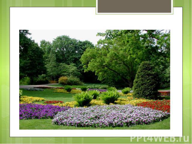 Tiergarten Im Zentrum der Stadt liegt derGroße Tiergarten. Er ist die älteste und mit 210Hektar größte und bedeutendste Parkanlage Berlins und wurde im Verlauf von mehr als 500Jahren gestaltet. Ursprünglich ein ausgedehntes Waldare…