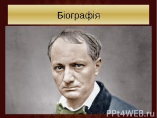 Біографія У 1843 він став працювати в літературних журналах, передусім як автор