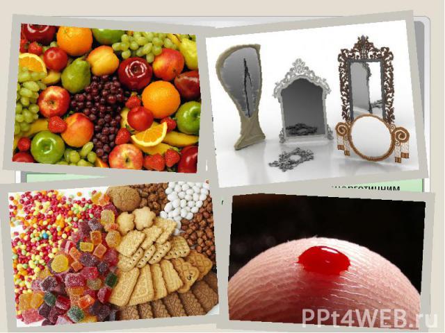 Значення та застосування глюкози