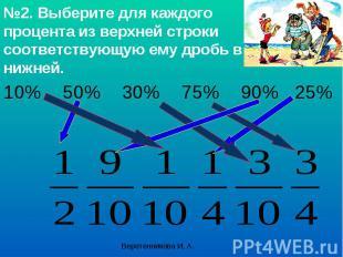10% 50% 30% 75% 90% 25% 10% 50% 30% 75% 90% 25%
