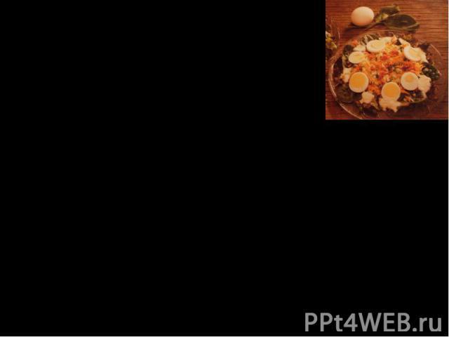 Правильное питание: ЯЙЦА Яйца следует употреблять не более 2-3 штук в неделю, поскольку это пища, тяжелая для желудка. В последнее время в продаже появились перепелиные яйца. Их можно безбоязненно есть в сыром виде, потому что в перепелиных яйцах не…