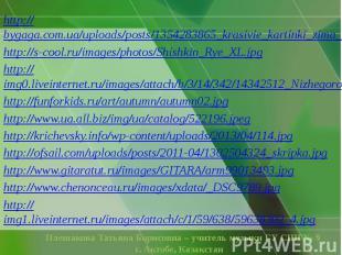 http://bygaga.com.ua/uploads/posts/1354283865_krasivie_kartinki_zima_7659-36.jpg