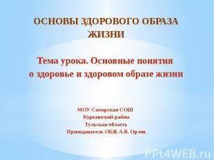 a67a55b92a96 Презентация на тему  Презентация