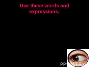 To express themselves To express themselves To develop their own style distinct