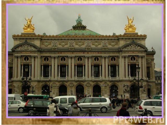 С тех пор как Лувр перестал служить одной из резиденций властей Франции, бывшие административные помещения стали постепенно освобождаться и передаваться музею. Этот процесс затянулся на долгие годы. Только в 1960–1980-е последние административные уч…