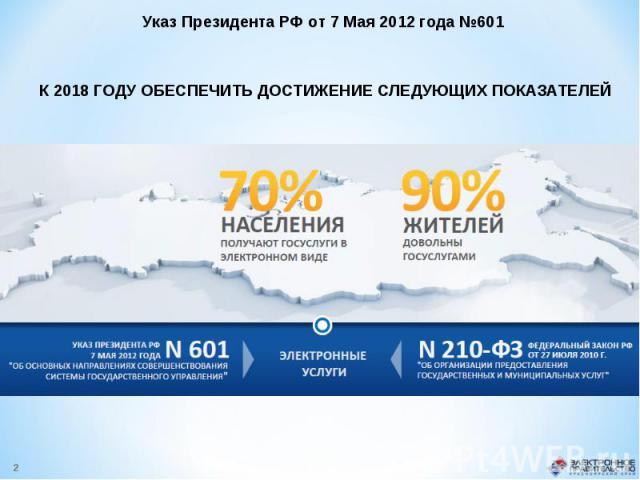 Пленарное заседание конференции Ассоциации сибирских и дальневосточных городов: «Муниципальная информатизация. Проблемы и решения»