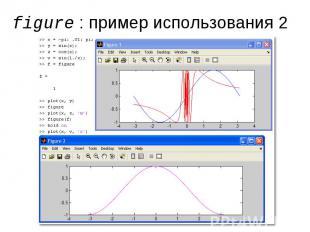 figure : пример использования 2